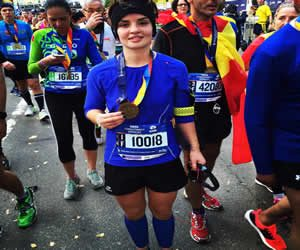 Lisa-carrigan-NYC-Marathon-2015-3-300x250