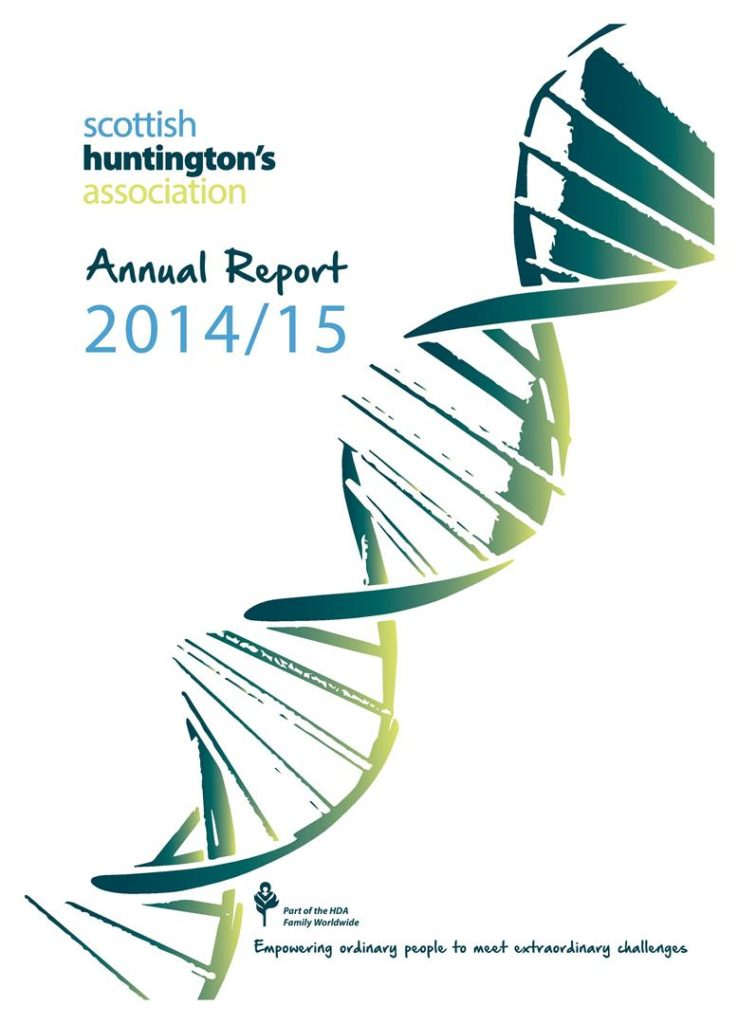 http://hdscotland.org/wp-content/uploads/2016/04/SHA-Annual-Report-2015-v3-for-web-page-001-Large-738x1024.jpg