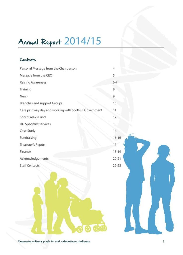 http://hdscotland.org/wp-content/uploads/2016/04/SHA-Annual-Report-2015-v3-for-web-page-003-Large-738x1024.jpg