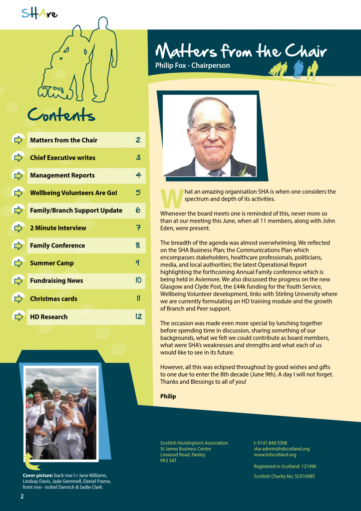 http://hdscotland.org/wp-content/uploads/2016/04/SHARE-Magazine-August-2013-edition_000002-723x1024.png