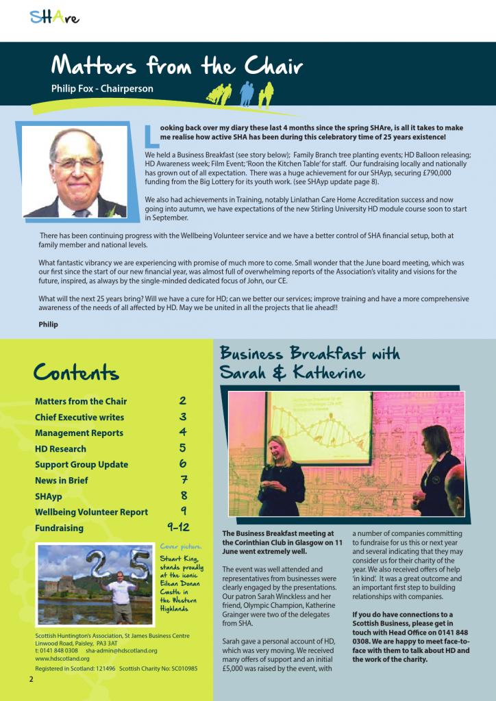 http://hdscotland.org/wp-content/uploads/2016/04/SHARE-magazine-August-2014-v6-for-web1_000002-724x1024.png