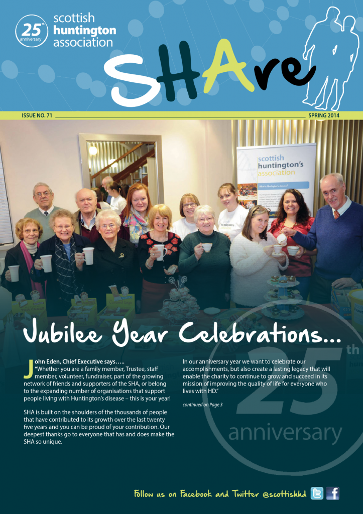 http://hdscotland.org/wp-content/uploads/2016/04/SHARE-magazine-March-2014-_000001-723x1024.png