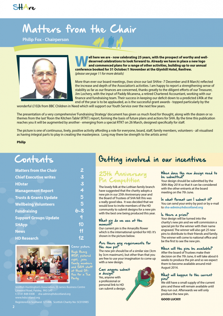 http://hdscotland.org/wp-content/uploads/2016/04/SHARE-magazine-March-2014-_000002-723x1024.png