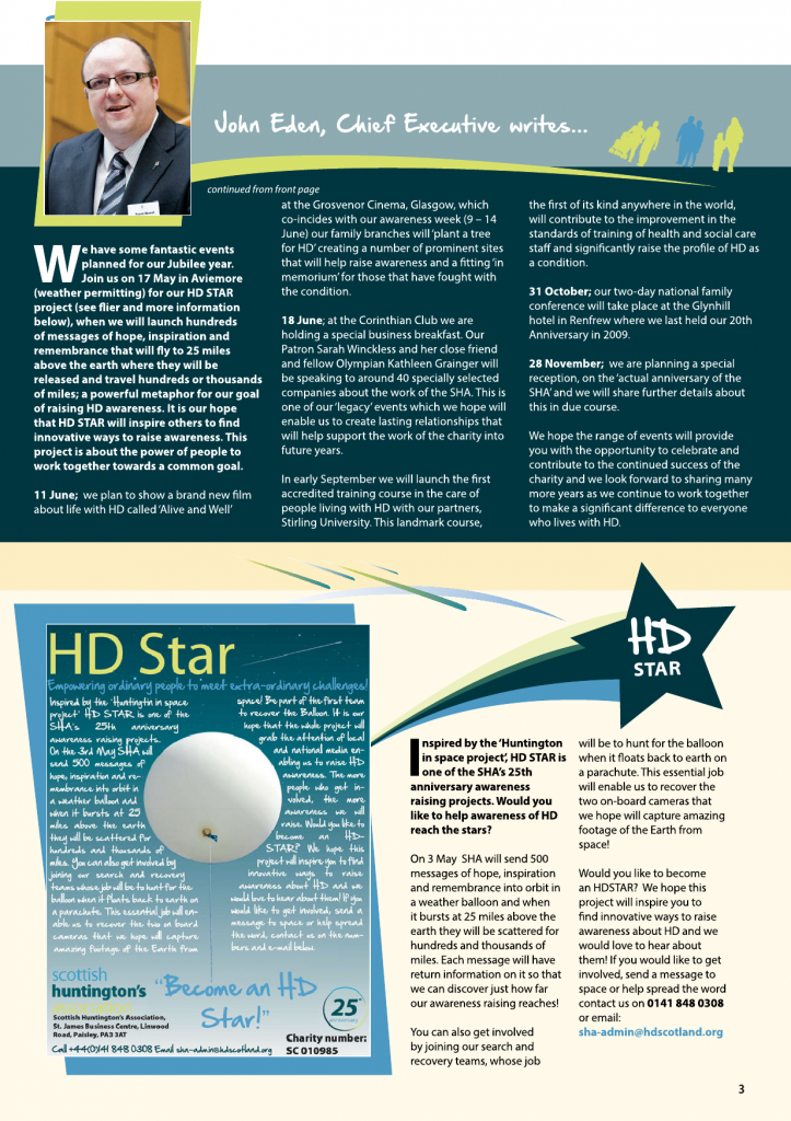 http://hdscotland.org/wp-content/uploads/2016/04/SHARE-magazine-March-2014-_000003-723x1024.png