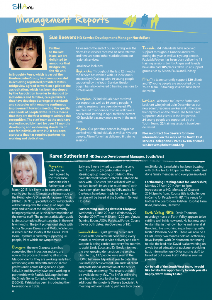 http://hdscotland.org/wp-content/uploads/2016/04/SHARE-magazine-March-2014-_000004-723x1024.png