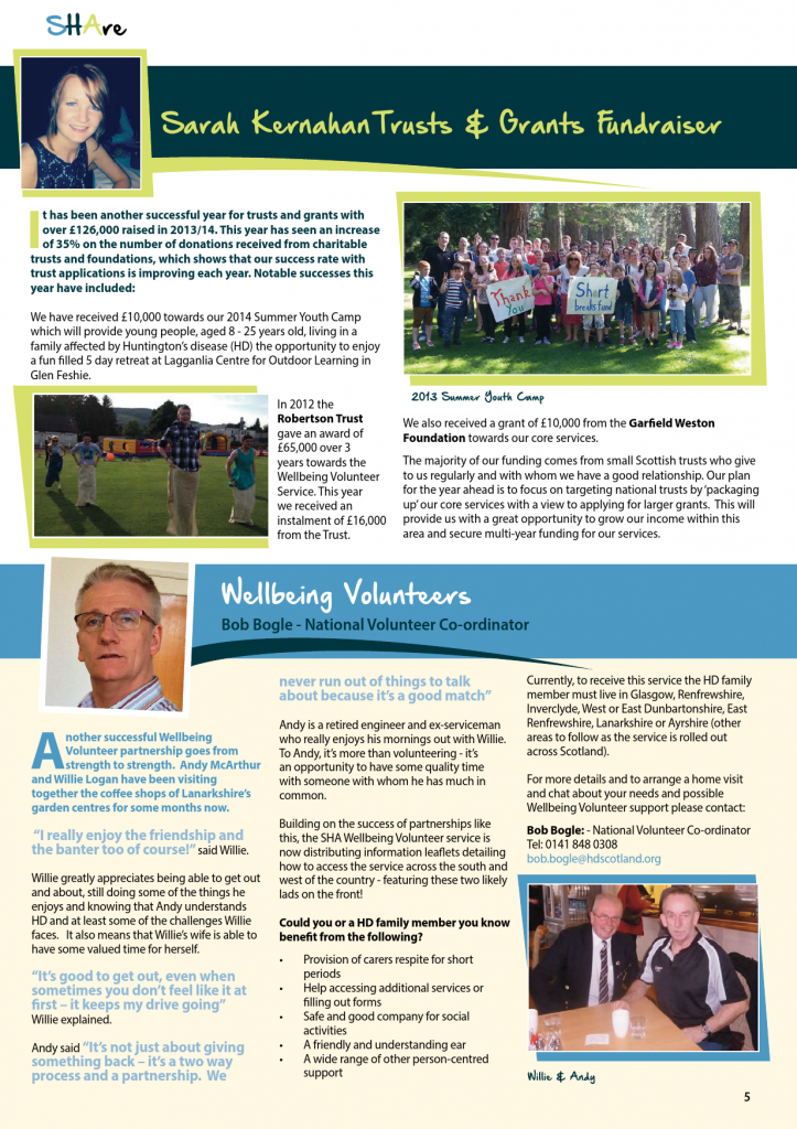 http://hdscotland.org/wp-content/uploads/2016/04/SHARE-magazine-March-2014-_000005-723x1024.png