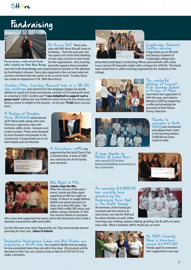 http://hdscotland.org/wp-content/uploads/2016/04/SHARE-magazine-March-2014-_000007-723x1024.png