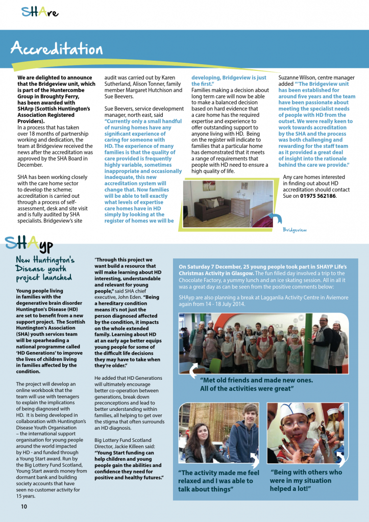 http://hdscotland.org/wp-content/uploads/2016/04/SHARE-magazine-March-2014-_000010-723x1024.png