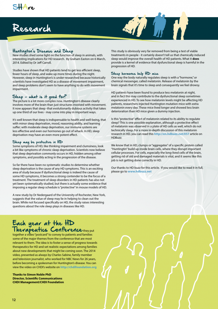 http://hdscotland.org/wp-content/uploads/2016/04/SHARE-magazine-March-2014-_000012-723x1024.png