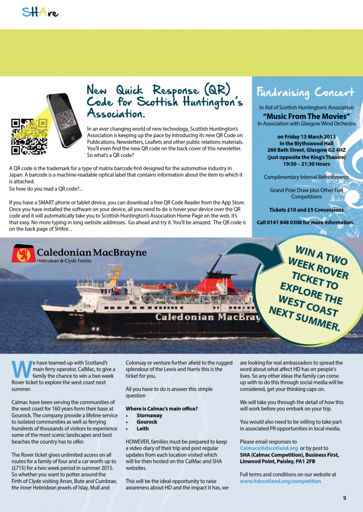 http://hdscotland.org/wp-content/uploads/2016/04/SHARE-magazine-Winter-2014-edition_000009-725x1024.png