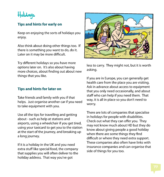 http://hdscotland.org/wp-content/uploads/2016/04/page0079.png