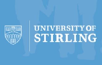 Huntington's Disease (HD) course at Stirling University
