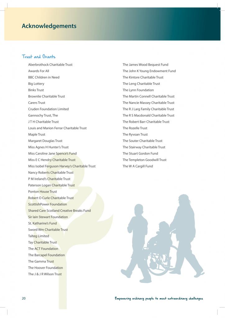 http://hdscotland.org/wp-content/uploads/2016/09/SHA_AnnualReport_20152016_Resized-20-724x1024.png