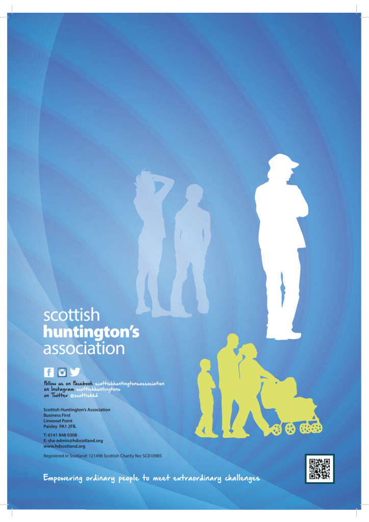 https://hdscotland.org/wp-content/uploads/2016/09/SHA_AnnualReport_20152016_Resized-24-724x1024.png