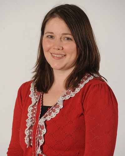 aileen campbell msp scottish huntingtons association care framework consultation