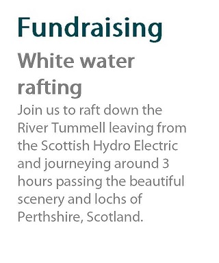 01 white water rafting scottish huntingtons association sha
