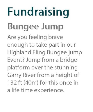 03 highland fling bungee jump scottish huntingtons association sha