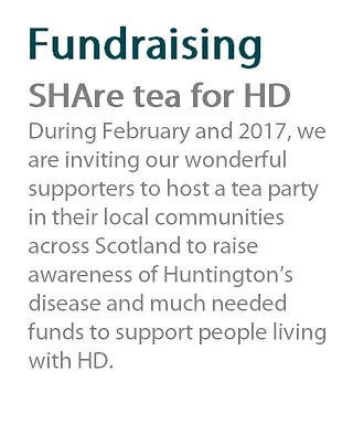 05 share tea for HD 2017 scottish huntingtons association sha
