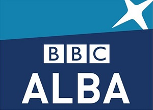 scottish huntingtons accociation sha bbc alba the gene test documentary