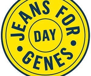 300x250 sha scottish huntingtons association Jeans-for-Genes-Day-logo-5050_v2