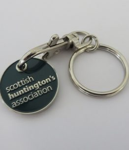 scottish-huntingtons-association-shop-sha-fundraising-trollry-coin