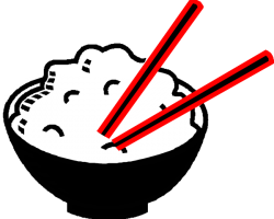 rice-bowl-black-and-red-centered-hi