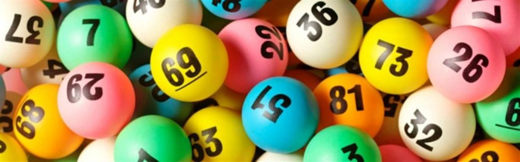 scottish huntington's association lucky lotto