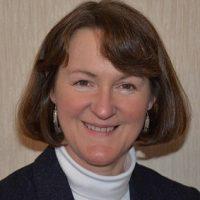 Carolyn Craig scottish huntingtons association SHA